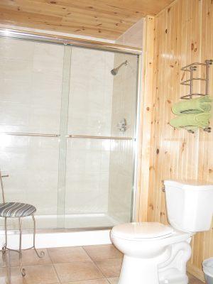 ferme5etoiles-suites-de-luxe-01